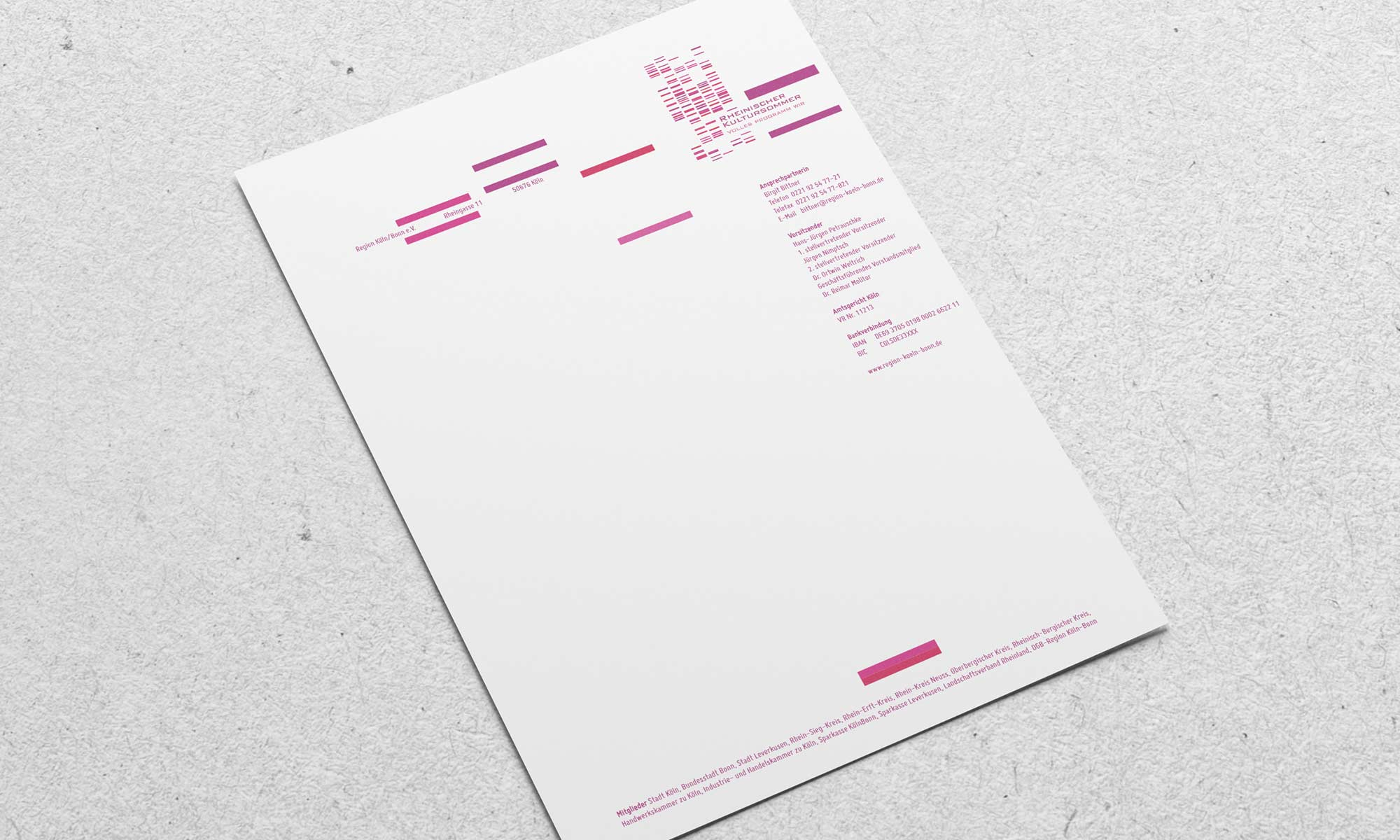 corporate-design-briefpapier