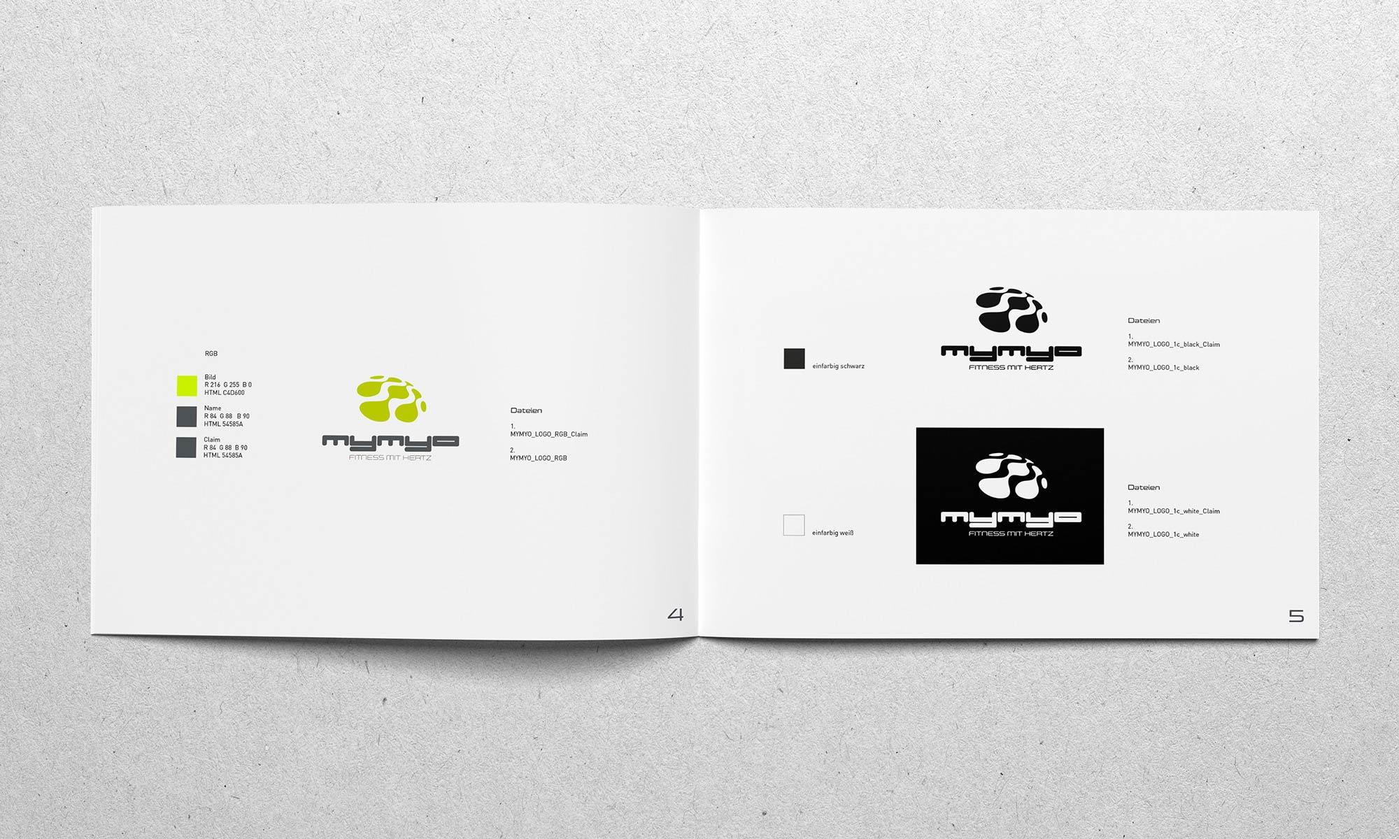 corporate-design-logo-cd-manual