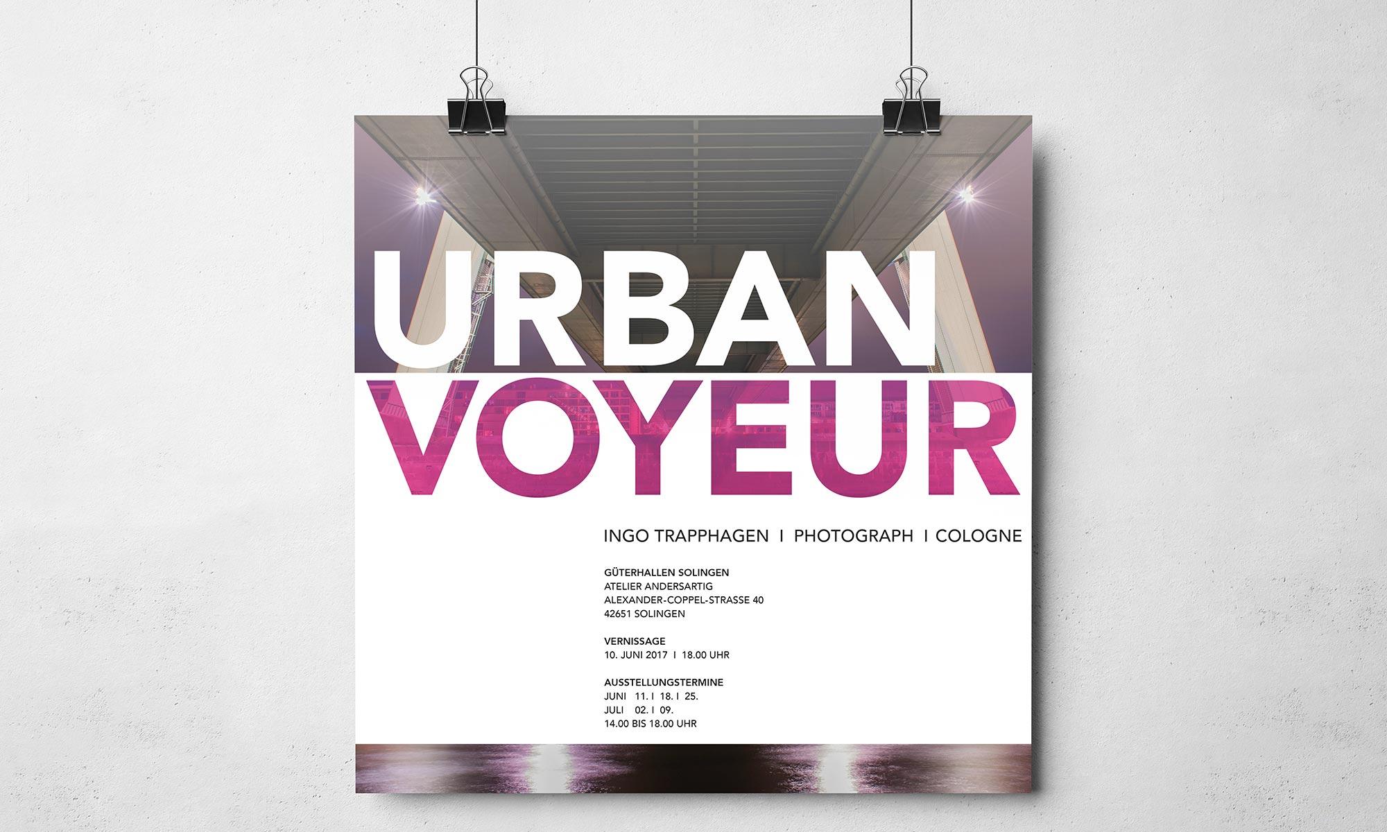 corporate-design-photograph-plakat