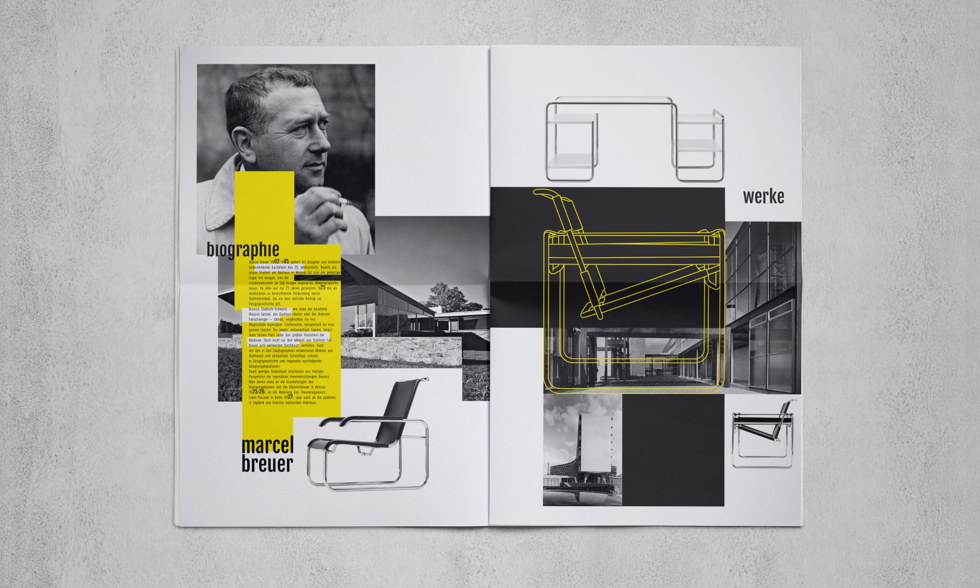 editorial-plakat-bauhaus-architektur
