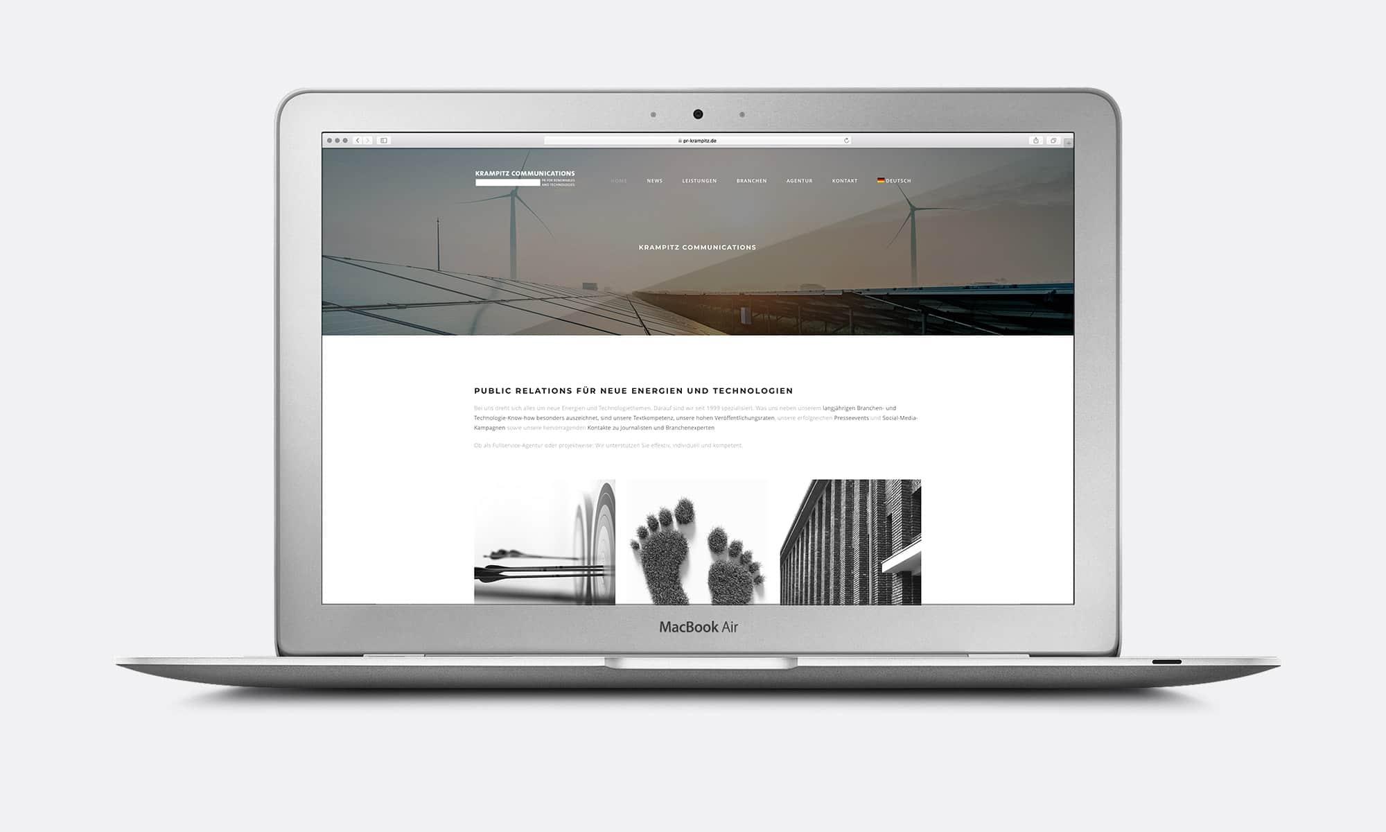 PR-Agentur-Website-01