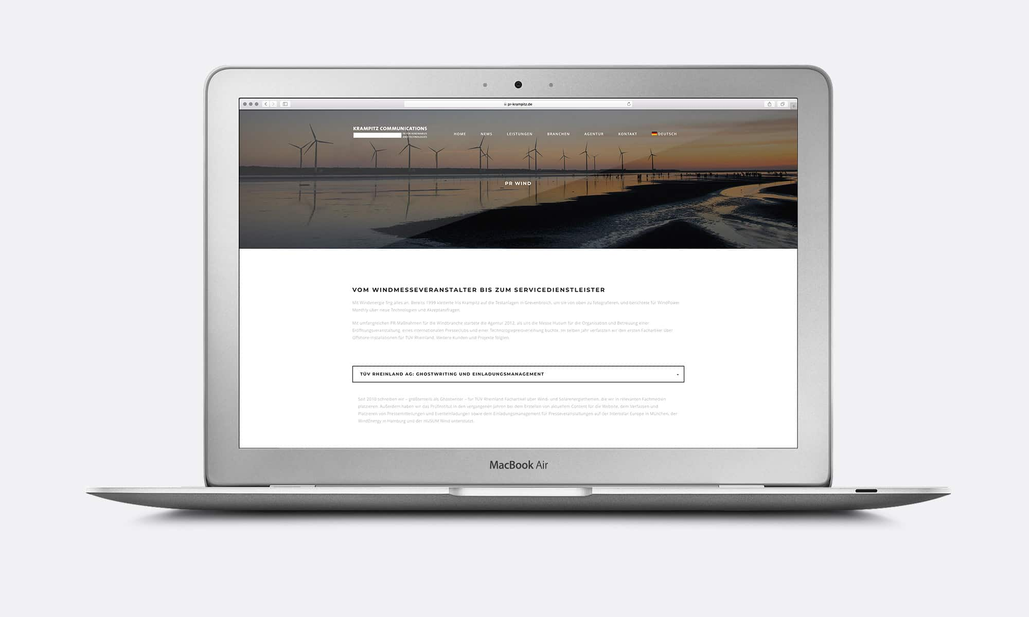 PR-Agentur-Website-02