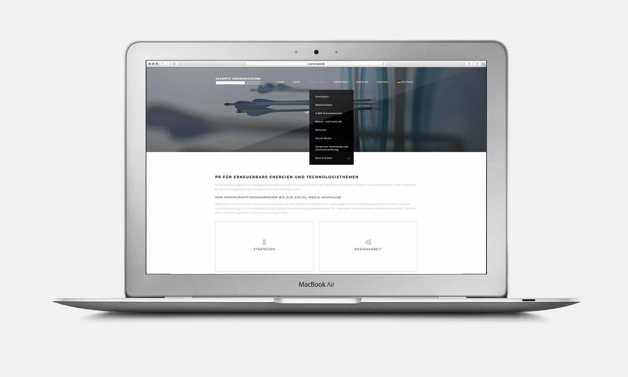 PR-Agentur-Website-03