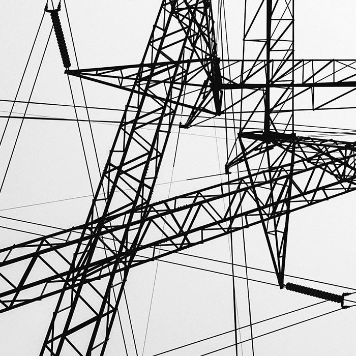 Broschüre Energiemarkt