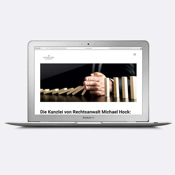 ClarissaBungartz-Webdesign-Rechtsanwalt
